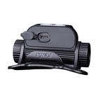 Image of Fenix HM65R ShadowMaster Head Torch