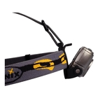 Image of Fenix HP25R Head Torch