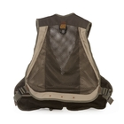 Image of Fishpond Flint Hills Vest - Clay