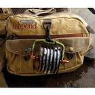 Image of Fishpond Headgate Tippet Holder