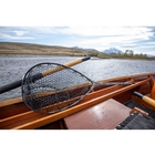 Image of Fishpond Nomad Boat Net - Original