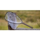 Image of Fishpond Nomad Emerger Net - Brown Trout