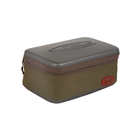 Image of Fishpond Sweetwater Reel And Gear Case - XXL - Sand
