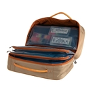 Image of Fishpond Tailwater Fly Tying Kit