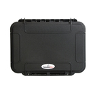 Image of Fulling Mill Extreme Fly Box - Small