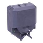 Image of FX Radar MKII Wireless Bluetooth Chronograph