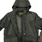 Image of Game Scope Jacket - Green