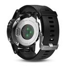 Image of Garmin Fenix 5S GPS Watch - Black
