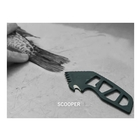 Image of Gerber Gutsy Compact Fish Processing Tool - Silver