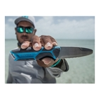 Image of Gerber Saltwater Crossriver Combo Knife