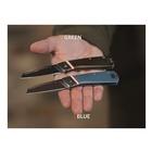 Image of Gerber Straightlace Knife - UK EDC - FSG