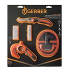 Image of Gerber Vital Hunting Combo Kit