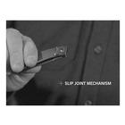 Image of Gerber Wingtip Pocket Folding Knife - UK EDC - FSG