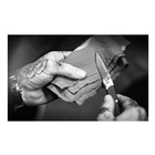 Image of Gerber Wingtip Pocket Folding Knife - UK EDC - Grey