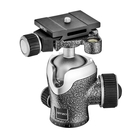 Image of Gitzo GH1382QD Center Ball Head Series 1 Quick Release D