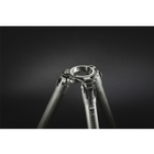 Image of Gitzo GT3543LS Systematic Series 3 - 4 Section Carbon Tripod