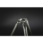 Image of Gitzo GT3543XLS Systematic Series 3 - 4 Section  Carbon Tripod -  Extra Large