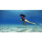 Image of GoPro Blue Water Snorkel Filter (Hero5 Black)