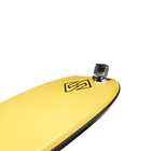 Image of GoPro Bodyboard Mount