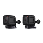 Image of GoPro Curved + Flat Adhesive Mounts