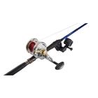 Image of GoPro Gun/Rod/Bow Mount