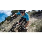 Image of GoPro Handlebar/Seatpost/Pole Mount