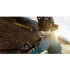 Image of GoPro Helmet Front + Side Mount
