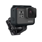 Image of GoPro Helmet Front + Side Mount