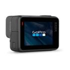 Image of GoPro Hero6 Black Action Camera