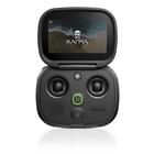 Image of GoPro Karma Controller