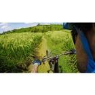 Image of GoPro Low Profile Side Helmet Mount (for HERO Session)