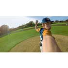 Image of GoPro The Strap - Hand + Wrist + Arm + Leg Mount