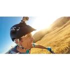 Image of GoPro Vented Helmet Strap Mount