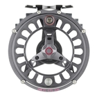 Image of Greys GTS800 Fly Reel - #9/10/11