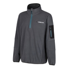 Image of Greys Micro Fleece