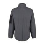 Image of Greys Micro Fleece - Grey
