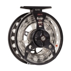 Image of Greys QRS Fly Reel - #9/10/11/12