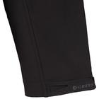 Image of Greys Softshell Jacket - Black