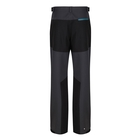 Image of Greys Waterproof Trousers - Grey