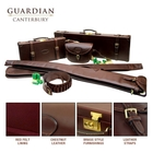 Image of Guardian Canterbury Double Motor Case