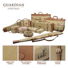 Image of Guardian Heritage Travel Bag - Large