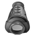 Image of Guide IR 510 Nano N1 (19mm) Thermal Imaging (400x300) Monocular