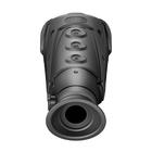 Image of Guide IR 510 Nano N1 (19mm) Thermal Imaging (400x300) Monocular - WiFi