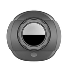 Image of Guide IR 510 Nano N2 (25mm) Thermal Imaging (400x300) Monocular