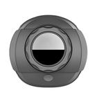 Image of Guide IR 510 Nano N2 (25mm) Thermal Imaging (400x300) Monocular - Wi-Fi