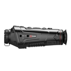 Image of Guide IR TrackIR Pro 19 Thermal Imaging (640x480) Monocular