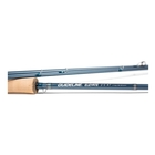 Image of Guideline 4 Piece Elevate Fly Rod - 13ft 7in