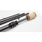 Image of Guideline 4 Piece LPXe Fly Rod - 13ft