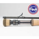 Image of Guideline 4 Piece LPXe Fly Rod - 9ft