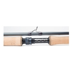 Image of Guideline 6 Piece NT8 Premium Nano Tech Fly Rod - 12ft 9in